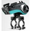 OROS Bike Camera