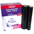 Muratec TTRM73 Facsimile Ink Film