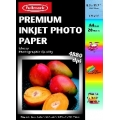 Inkjet Photo Paper A4