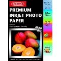 Inkjet Photo Paper A4 (10 sheets)