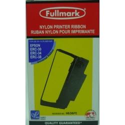 N636PE EPSON ERC-30/34/38