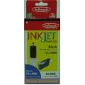 Canon CLI-8 (Black) Ink Cartridge Refill Kit