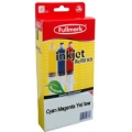 Canon CLI-8 (Color) Ink Cartridge Refill Kit