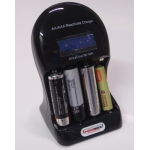 POWERBACK Alkaline Battery Charger (G-988)