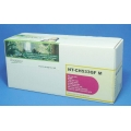 Canon Cart-318 Magenta Toner Cartridge