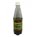 BioNumac Natural Plant Nutrient Concentrate 350ml