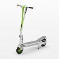 EcoRider L6 (Foldable E-scooter)