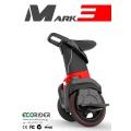 EcoRider Mark 3
