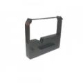 N274BR Epson ERC 03 Black/Red