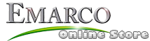 EMARCO Online Store