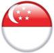 Singapore site